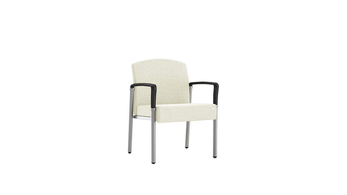 integrity seating guest chair with arms NTG110-WA