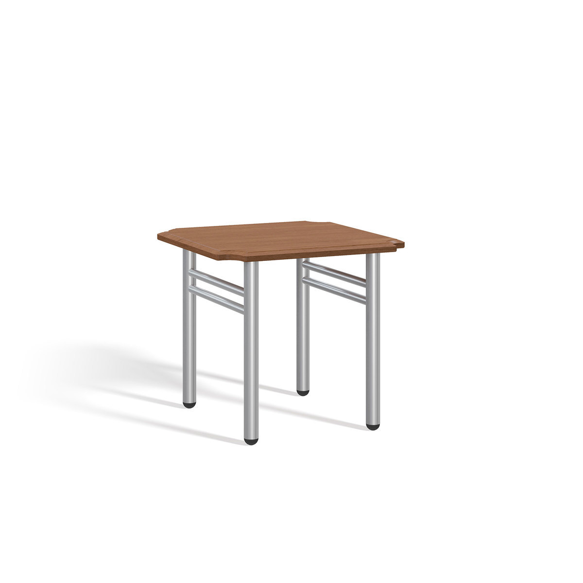 Square table Photo