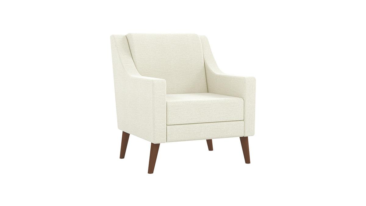 kalarne lounge chair KAL121F