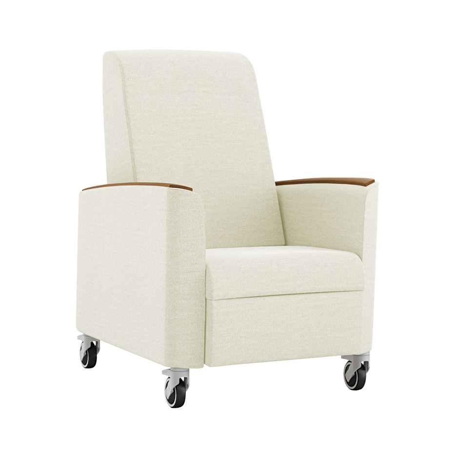 verity recliner VER122F-CA