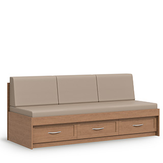 Image of product Kindred Day Bed