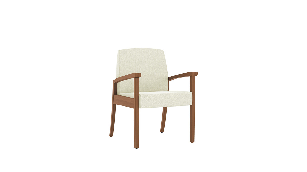 vista single chair 21 SV600-21