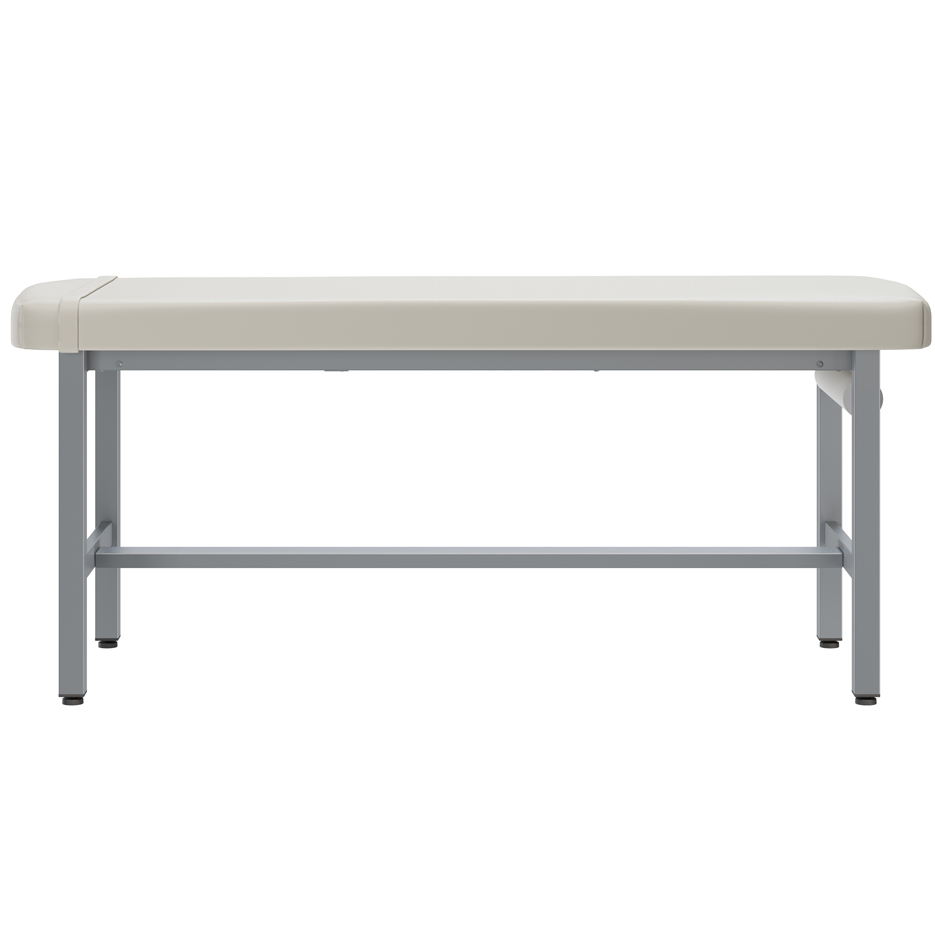 treatment-table-ST6085