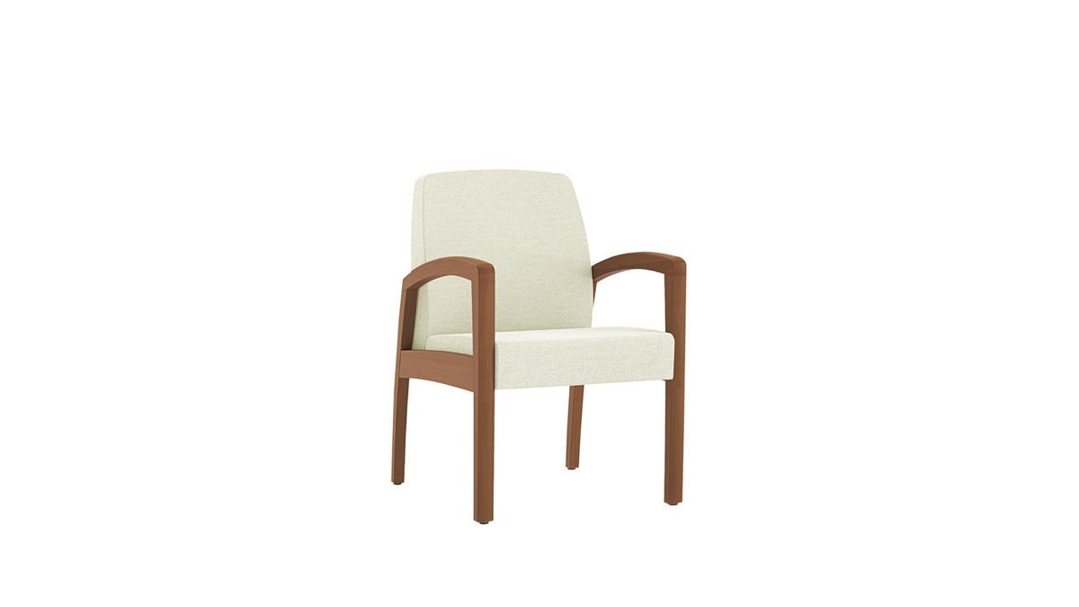 onward guest chair ONG21-OA