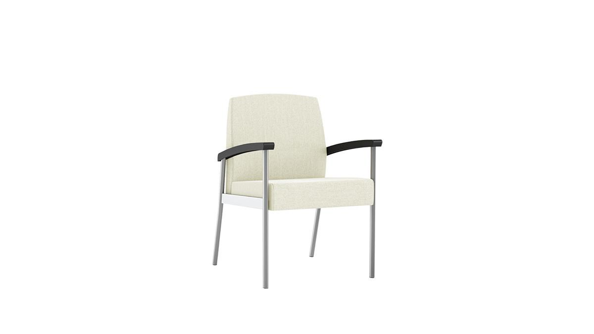 vista II single chair 21 SV200-21