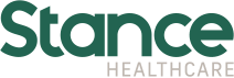 Stance Healthcare Logo